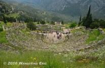 20140421_theatre-with-a-view