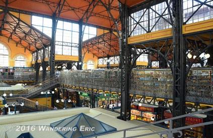 20140508_inside-the-central-market