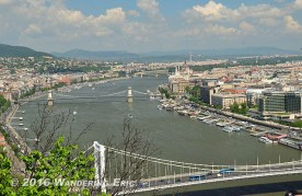 20140508_view-from-the-citadel