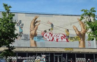 20140522_cool-graffiti-art