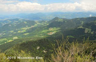 20140603_view-to-the-east