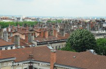20140617_view-of-the-city