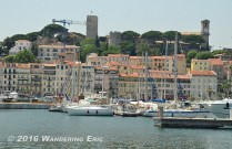20140622_the-port-and-castle