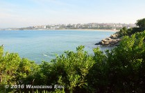 20140704_great-view-from-the-park