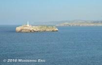 20140704_lighthouse-on-an-island