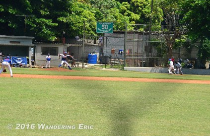 20140718_future-red-sox-prospects