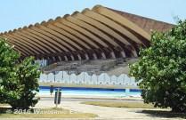 20140718_old-abandoned-stadium