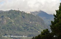 20140731_monserrate-from-the-park