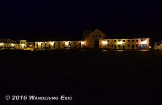 20140806_main-square-at-night