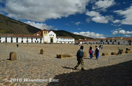 20140806_main-square-in-villa-de-leyva