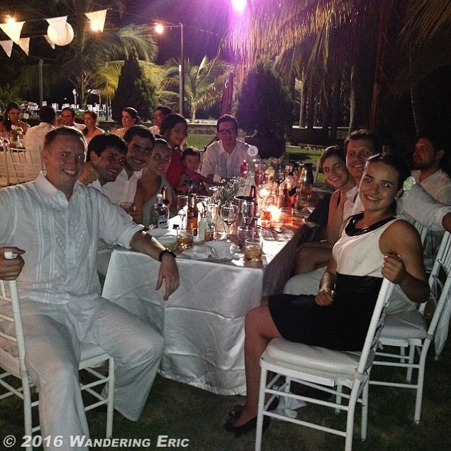 20140809_great-dinner-and-party