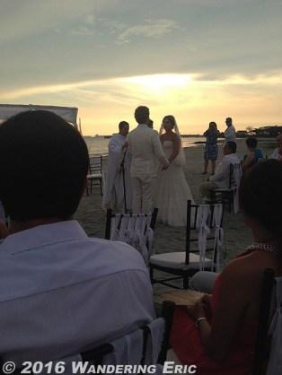 20140809_oscar-and-ana-getting-married