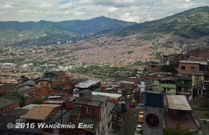 20140818_view-from-the-cable-car