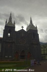 20140902_the-basilica