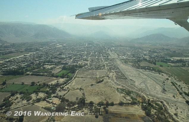 20141005_nazca-city