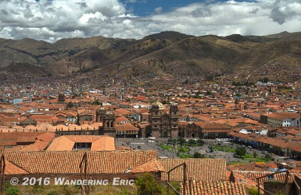 20141008_cusco-view-from-san-cristobal-church