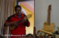 20141008_luthier-showing-off-the-instruments