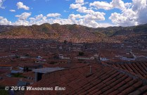 20141008_view-of-cusco-from-the-hostel-bar