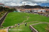 20141009_coricancha-archaeological-site