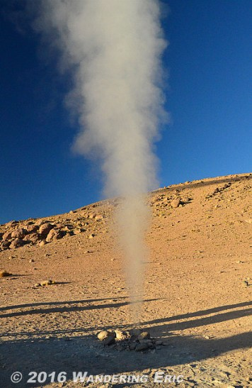 20141028_that-s-a-high-geyser