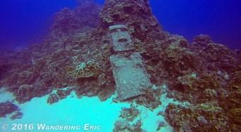 20141104_sunken-moai
