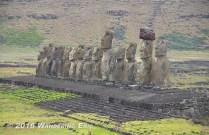 20141106_15-moai-at-tongariki