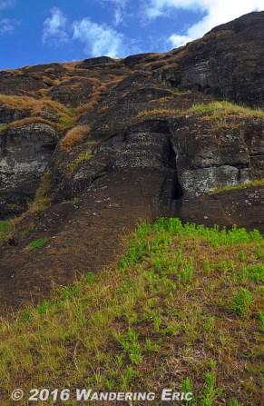 20141106_20m-60ft-moai
