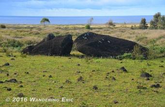 20141106_dead-moai