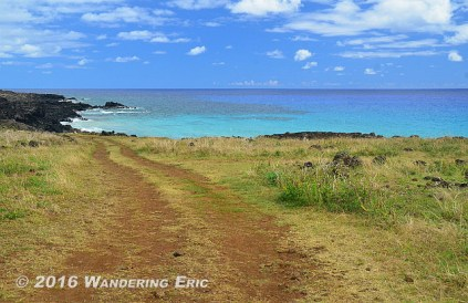 20141106_how-beautiful-is-this-island