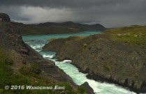 20141122_waterfall-and-river-feeding-the-lake