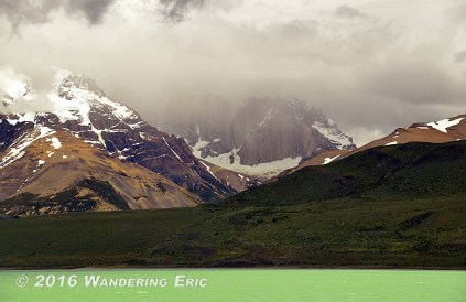 20141122_you-can-barely-see-the-torres-del-paine