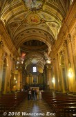 20141129_inside-the-main-cathedral