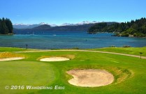 20141205_golf-course-at-the-llao-llao-hotel