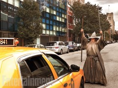 Stephen-Colbert-Gandalf-06