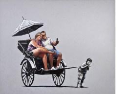 rickshaw_n