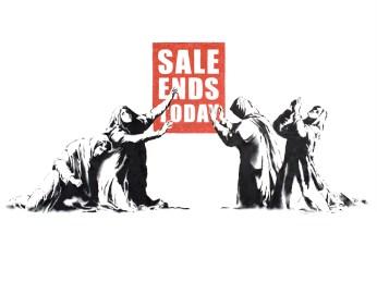 SaleEnds2