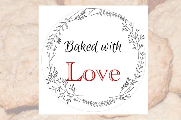 Baked with Love free label 1 of the 101 winter activities for the entire family, including children and toddlers. Stay busy, healthy and happy this winter season with our list of free fun frugal activities that beat the winter blues