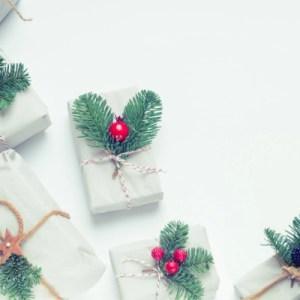12 days of Christmas family fun