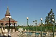 Disneyland Good Neighbor Hotels Wandering In Disney