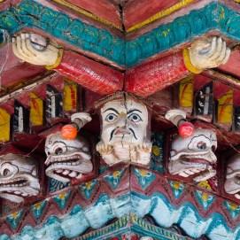Temple Details KathmanduDSC_5415