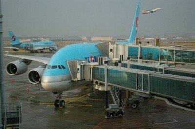 best passenger planes