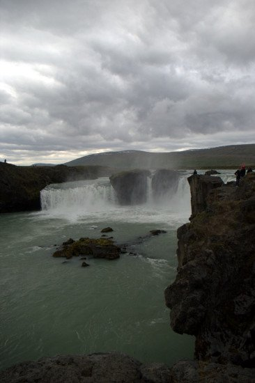 iceland guide