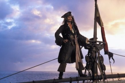 jack-sparrow-from-pirates-of-the-caribbean-standing-on-his-mast