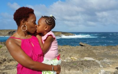 Wandering Moms: 9 Traveling Mommas You Need to Meet