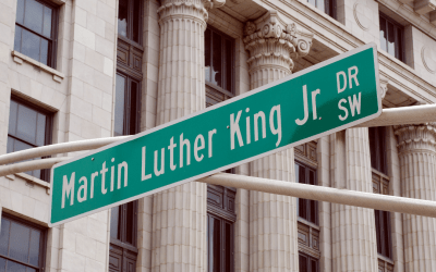 10 Cities to Visit to Learn About Black History