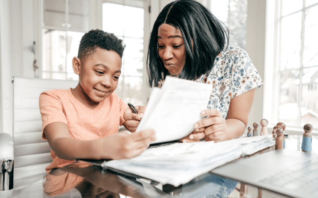 Different Types of Homeschooling for Families That Travel