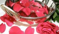 rosewater90