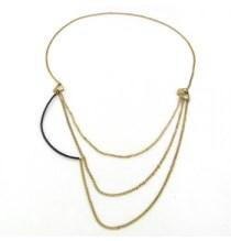 8490_njirunjainu_necklace