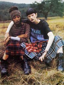 90s-grunge-style