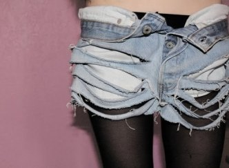 ripped-rips-shorts-skinny-tights-Favim.com-184540_large
